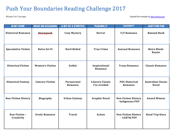 push-your-boundaries-reading-challenge